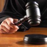 Роль третейских судов в банкротных процедурах: добросовестный арбитр или инструмент злоупотребления