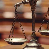Реформа третейских судов: в 500 раз меньше правосудия?