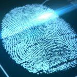 Идентификация клиентов банков