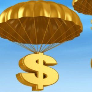 Верховный суд разрешил относить «золотые парашюты» к расходам работодателя?