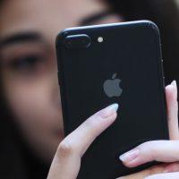 Громкое судебное разбирательство с Apple